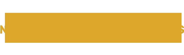nutrachamps prime beard capsules logo