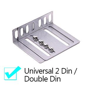 2 Din