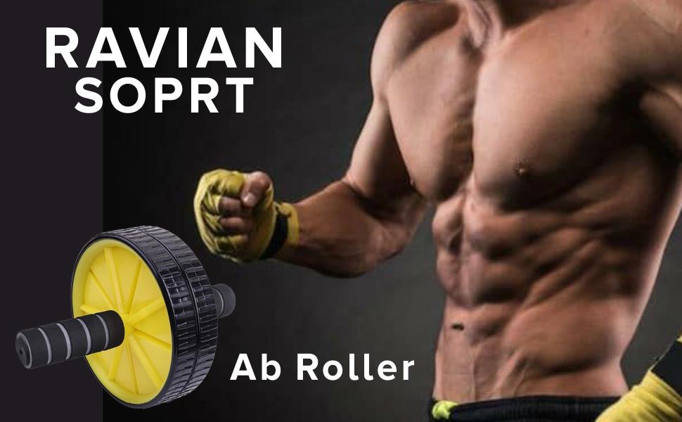 strength training equipment gym weights set men weight