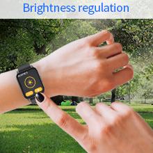 smart watch for iphone ,smart watch for womens ,smartwatches ,smart watch men  ,
