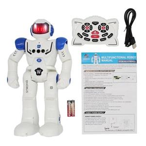 RC Robot Juguete