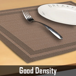 dining table mat, tablemat, dinner table mat, dining table mats, dining table runner