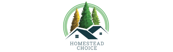 Homestead Choice Squeeze Bottles Tumblers Garden Staples Sprayers