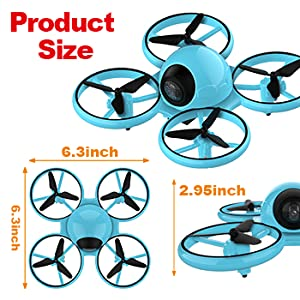 flying drones for kids drone kids drones for beginners