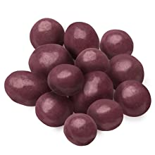 Cranberry Passion