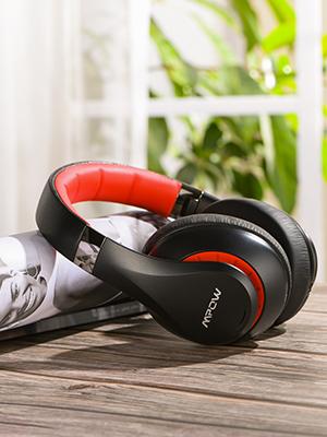 Mpow 059 Plus - Слушалки за активно шумопотискане