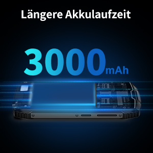 smartphone 4 zoll