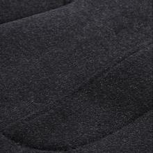 Biutimarden Cappotto di Lana da Uomo Addensato Cappotto da Lavoro Fodera Staccabile Gratuita Cappotti Invernale di Lana