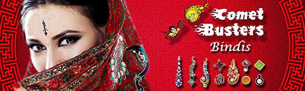 bindi, bindis, comet buster bindis, bindis, colorful bindis, bindis online, black bindis