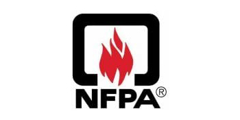 nfpa approved fusible link 165