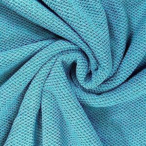 swim towels chamois towel for swimmers shammy towel for swimmers dry off sport towel