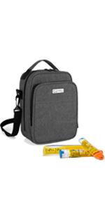 Epipen Carrying Bag