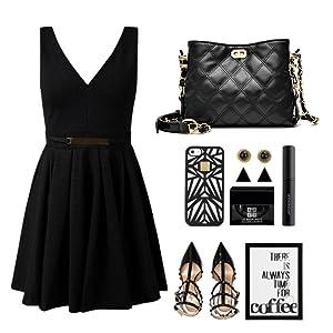fashion crossbody purse