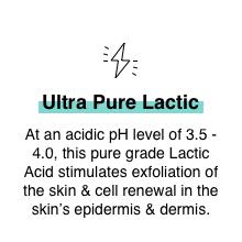 Minimalist Alpha Arbutin skin lightening brightening anti pigmentation anti blemishes even skin tone