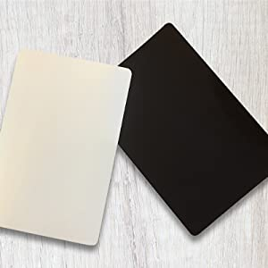 dry erase for fridge magnetic marker board magnetic wipe board for refrigerator dry erase fridge