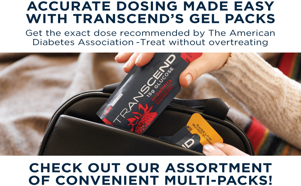 accurate dosing made easy