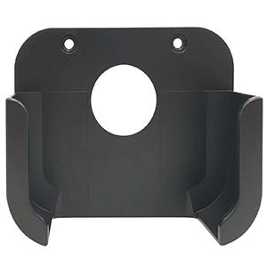wall mount holder