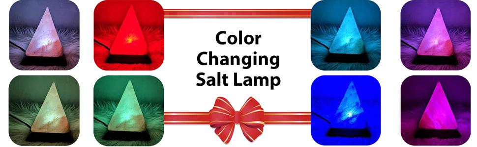 salt lamps, salt light, salt rock, home salt light, pink salt,sea salt , christmas light, deco light