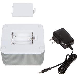 homedics noise maker for sleeping sleep noise machine white noise maker sound machines