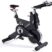 bike, bicycle, exercise equipment