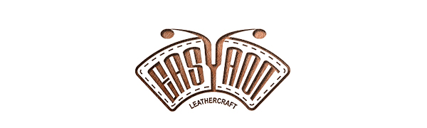 EASYANT logo