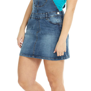 suko jeans skirt