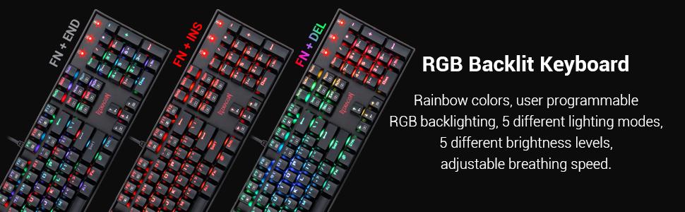K551-RGB-BA_A+_3