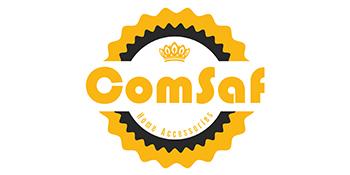 ComSaf