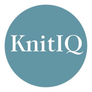 KnitIQ