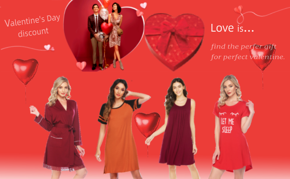 Best Valentine's Day Gifts for Her in USA 2021