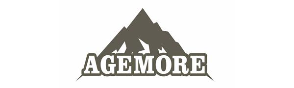 Agemore logo