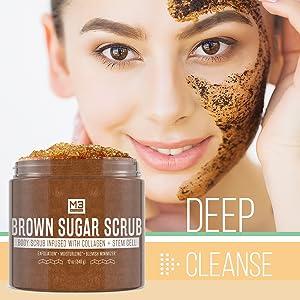 pore sea bright foam kp duty best sellers polish shop coconut jars skinfood exfoliante pedicure deep