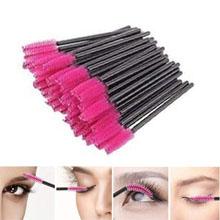 Eyelash Combs
