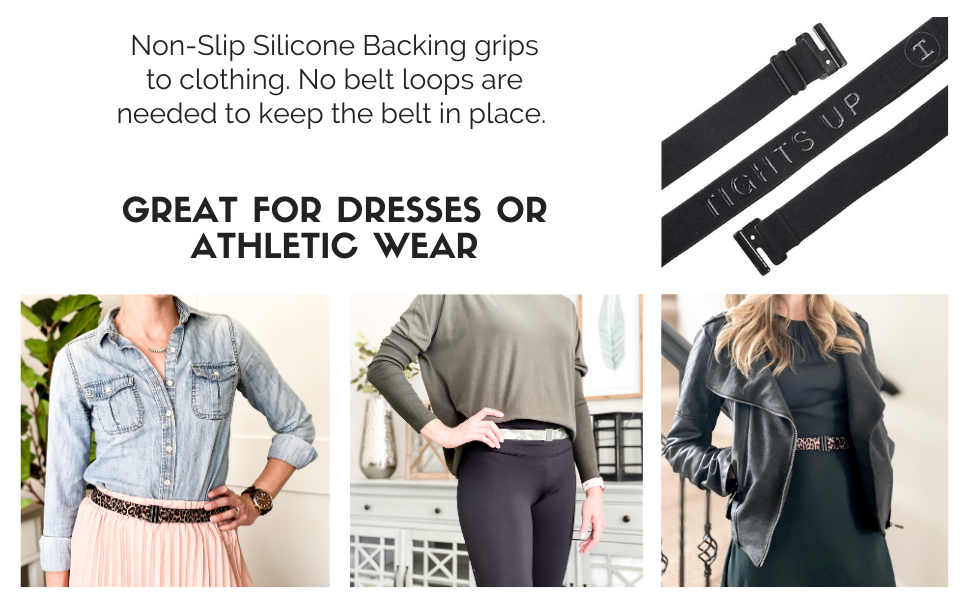 belts for teen girls white belt, brown belt women, plus size belts for women elastic belts for women