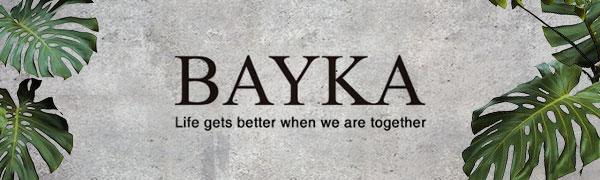 BAYKA