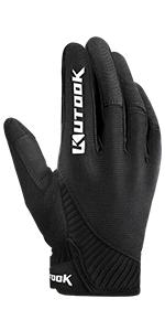 bike gloves mens