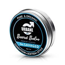 beard balm all natural growth oil serum roller