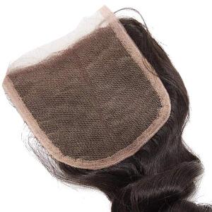 swiss lace closure