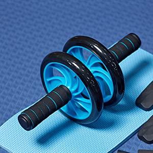 SPN-BFCE Wheels