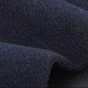 Calcetines Altos Muslo Mujer