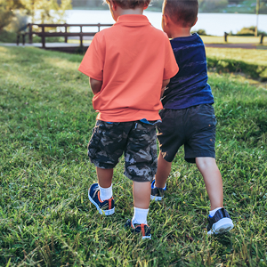 toddler sneakers boys