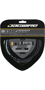 Jagwire road Elite Link Shift Cable