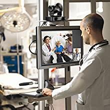 Remote medical treatment