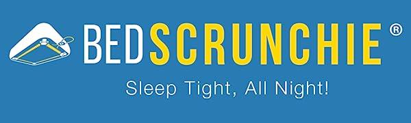 bed scrunchie sheet holder fastener straps clips gripper bedding mattress tightener band fitted clip