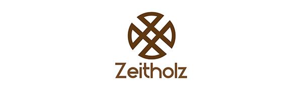 Zeitholz
