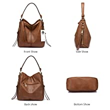 hobo purse