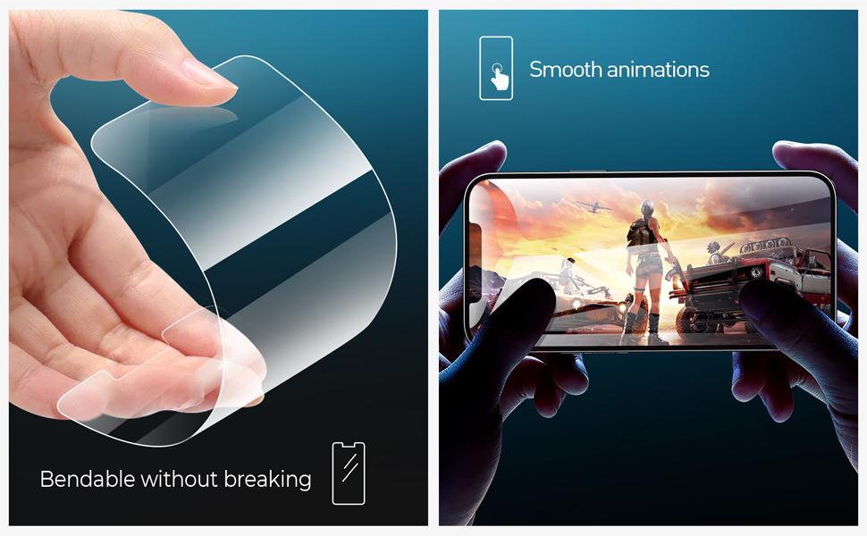 iphone 12 case slim