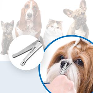 dog groomer scissors,grooming scissor,dog clipping scissors,dog grooming scissor professional