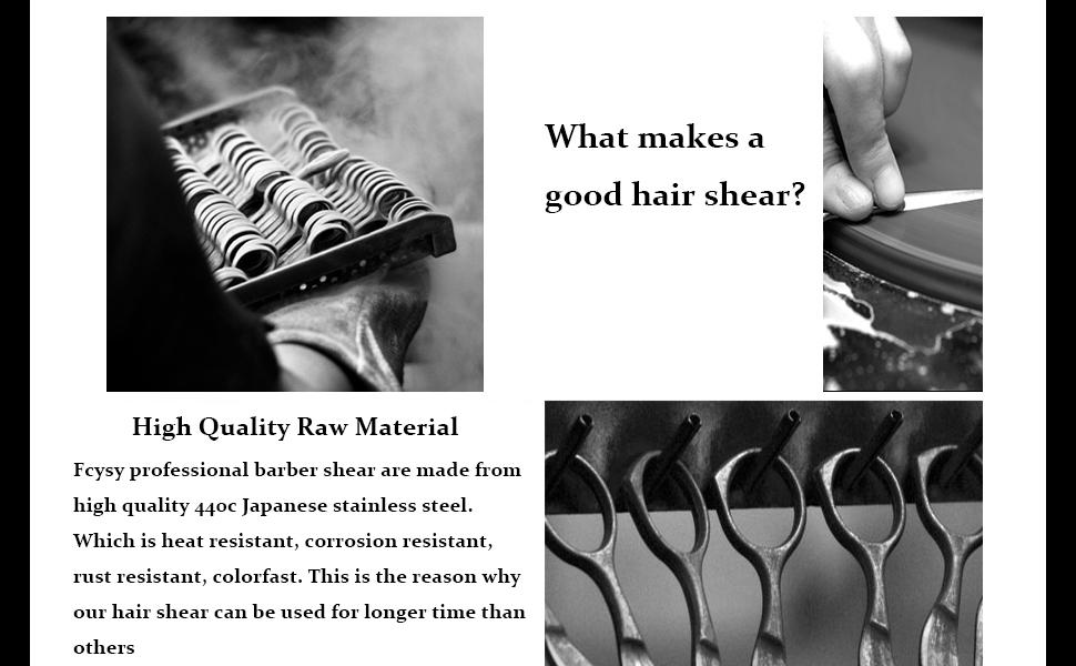 hair professional haircut scissors