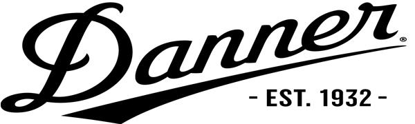 Danner EST 1932 Logo